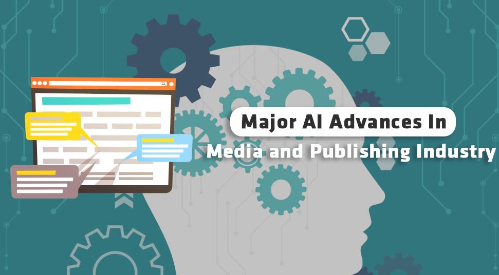 Artificial Intelligence Algorithms
