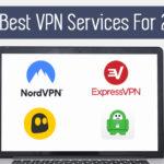 Best Free VPN for Torrenting